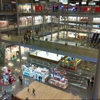Das Foto wurde bei Pelican Mall von Gökhan_uA am 11/7/2012 aufgenommen