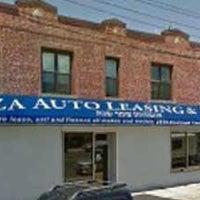 Foto tomada en Plaza Auto Leasing por Plaza Auto Leasing el 12/7/2016