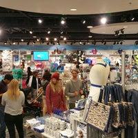 Vancouver Aquarium Gift Shop Stanley Park 2 Tips From 210 Visitors