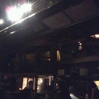 10/29/2012にEstefanía O.がAntidomingoで撮った写真