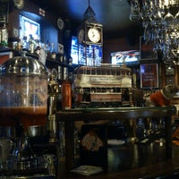 Photo prise au Bobby Dazzler Pub par Borizi le5/9/2013