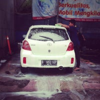 Car Care Center >> C3 Car Care Center Tanah Abang Jakarta Jakarta