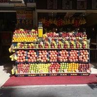 10/24/2012 tarihinde Yüsra Ş.ziyaretçi tarafından Volkan Piknik'de çekilen fotoğraf