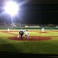 Resultado de imagen para Estadio Antonio Escarre, san jose