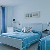 Foto scattata a Hotel Ape Regina - Ischia da Hotel Ape Regina - Ischia il 9/20/2013