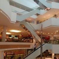 Foto diambil di Boulevard Shopping oleh Porfírio A. pada 3/3/2013