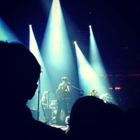 Photo prise au Roundhouse par Doreen Joy le6/26/2013
