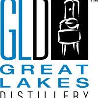 8/17/2013にGreat Lakes DistilleryがGreat Lakes Distilleryで撮った写真