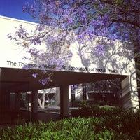 Foto diambil di California Institute of Technology oleh Eric L. pada 5/26/2013