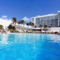 Deauville Beach Resort North S