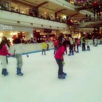 Foto diambil di Pondok Indah Mall oleh Asyra R. pada 12/31/2012