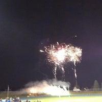Wildcat Stadium -Eagan High School - 1 tip from 125 visitors