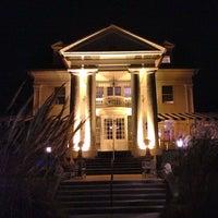 11/4/2012にHeather B.がPeter Shields Inn & Restaurantで撮った写真