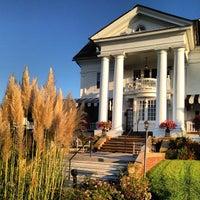 8/24/2013にHeather B.がPeter Shields Inn & Restaurantで撮った写真