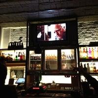 Foto diambil di Pendor Corner oleh Uğur Ö. pada 11/18/2012