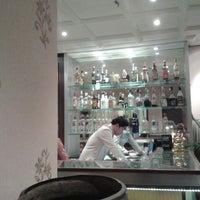 Foto tirada no(a) Vino Bar por cahyo n d. em 11/6/2013