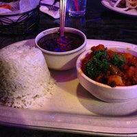 รูปภาพถ่ายที่ Florida Cafe Cuban Bar & Grill โดย Matthew G. เมื่อ 4/9/2013