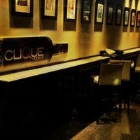 9/1/2013에 Derek N.님이 Savoy Restaurant에서 찍은 사진