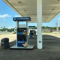 Amstar West Plains Mo 700 quintard drive oxford, al 36203. foursquare