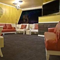 รูปภาพถ่ายที่ Sapphire Gentlemen's Club Las Vegas โดย Sapphire Gentlemen's Club Las Vegas เมื่อ 9/6/2013