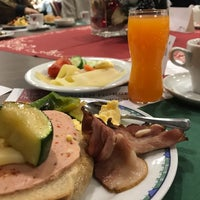 Austria Trend Hotel Salzburg West - 6 tips from 613 visitors