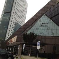 Foto tirada no(a) Shopping Eldorado por Gabi L. em 10/16/2012