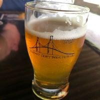 7/23/2020에 Alexander K.님이 Newport Storm Brewery에서 찍은 사진