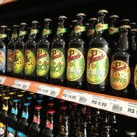 Foto tirada no(a) Beer 4 U por Bruna P. em 7/27/2013
