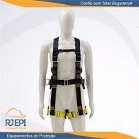 ... 7 4 2017 tarihinde RJ EPI P.ziyaretçi tarafından RJ EPI Ferramentas  Suprimentos ... b96295d344