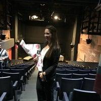 9/29/2018에 Sandy J.님이 NYU Provincetown Playhouse에서 찍은 사진