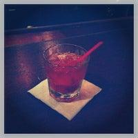 Снимок сделан в Robert Emmet's Restaurant пользователем Luis R. 12/11/2012