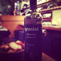 Photo prise au Solera Winery par Levent E. le1/19/2013