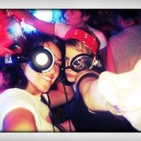 9/30/2012にPituがFulanita de Talで撮った写真