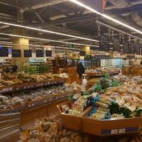 Снимок сделан в Сильпо пользователем Сергей П. 12/8/2012