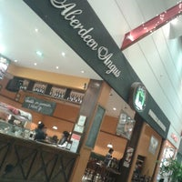 Photo prise au Parque Avellaneda Shopping par Seba O. le4/12/2014