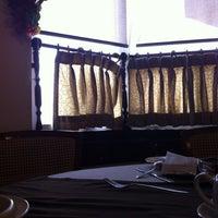 12/25/2012 tarihinde Leo M.ziyaretçi tarafından Aliana Hotel & Suites'de çekilen fotoğraf