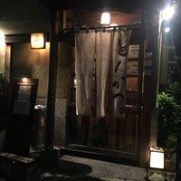 Photo prise au Butagumi par 神ゆかちゃん⊿ le10/14/2018