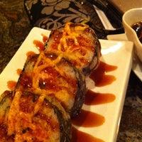 Masa Asian Kitchen - Sloan Lake - 4 tips from 148 visitors