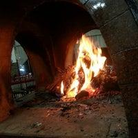 1/26/2013 tarihinde fikret..ziyaretçi tarafından Dalakderesi Restaurant'de çekilen fotoğraf