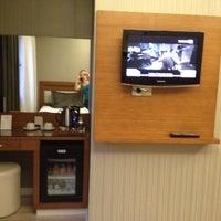 12/1/2012 tarihinde Svetlana К.ziyaretçi tarafından Hotel Sorriso'de çekilen fotoğraf