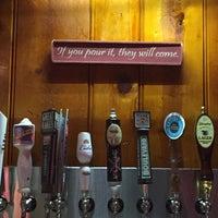 Photo prise au Slyder's Tavern par Pam M. le8/29/2015