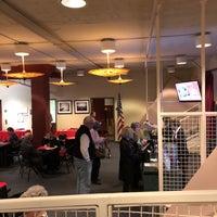 4/20/2018에 Pam M.님이 Uno Pizzeria & Grill - Dayton에서 찍은 사진