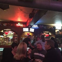Photo prise au Slyder's Tavern par Pam M. le2/13/2016