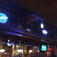 11/20/2015에 Pam M.님이 Uno Pizzeria & Grill - Dayton에서 찍은 사진