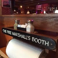 9/25/2015에 Pam M.님이 Uno Pizzeria & Grill - Dayton에서 찍은 사진