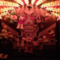 Foto scattata a Funhouse da Bruno P. il 5/25/2013