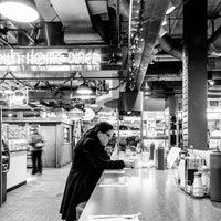 Das Foto wurde bei Down Home Diner von Down Home Diner am 1/17/2017 aufgenommen