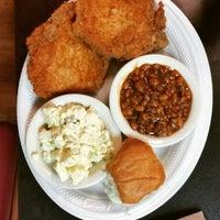 A Taste Of Cindy S Kitchen Cafe