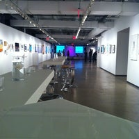 Fashion Industry Gallery Arts District 14 Tips From