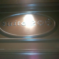 Bairro Alto Hotel Hotel In Centro Histórico